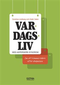 vardagsliv-med-aspergers-syndrom-om-att-komma-vidare-efter-diagnosen